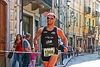 Foto Maratonina Alta Valtaro 2015 Maratonina_ValTaro_2015_499
