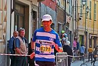 Foto Maratonina Alta Valtaro 2015 Maratonina_ValTaro_2015_500