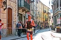 Foto Maratonina Alta Valtaro 2015 Maratonina_ValTaro_2015_502