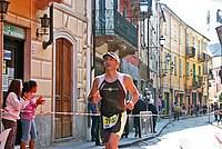 Foto Maratonina Alta Valtaro 2015 Maratonina_ValTaro_2015_503