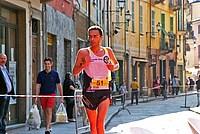 Foto Maratonina Alta Valtaro 2015 Maratonina_ValTaro_2015_504