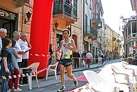 Foto Maratonina Alta Valtaro 2015 Maratonina_ValTaro_2015_505