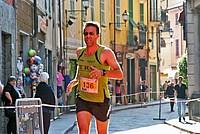 Foto Maratonina Alta Valtaro 2015 Maratonina_ValTaro_2015_507