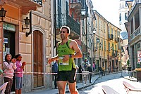Foto Maratonina Alta Valtaro 2015 Maratonina_ValTaro_2015_508