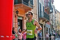 Foto Maratonina Alta Valtaro 2015 Maratonina_ValTaro_2015_509