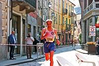 Foto Maratonina Alta Valtaro 2015 Maratonina_ValTaro_2015_510