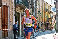 Foto Maratonina Alta Valtaro 2015 Maratonina_ValTaro_2015_511