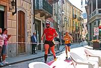 Foto Maratonina Alta Valtaro 2015 Maratonina_ValTaro_2015_512