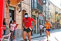 Foto Maratonina Alta Valtaro 2015 Maratonina_ValTaro_2015_513