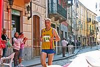 Foto Maratonina Alta Valtaro 2015 Maratonina_ValTaro_2015_514