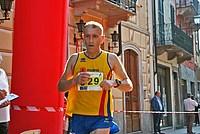 Foto Maratonina Alta Valtaro 2015 Maratonina_ValTaro_2015_515