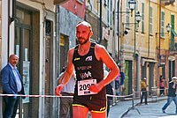 Foto Maratonina Alta Valtaro 2015 Maratonina_ValTaro_2015_516
