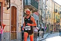 Foto Maratonina Alta Valtaro 2015 Maratonina_ValTaro_2015_517