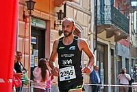Foto Maratonina Alta Valtaro 2015 Maratonina_ValTaro_2015_518