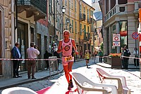 Foto Maratonina Alta Valtaro 2015 Maratonina_ValTaro_2015_519
