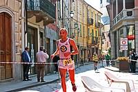 Foto Maratonina Alta Valtaro 2015 Maratonina_ValTaro_2015_520