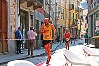 Foto Maratonina Alta Valtaro 2015 Maratonina_ValTaro_2015_521