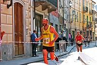 Foto Maratonina Alta Valtaro 2015 Maratonina_ValTaro_2015_522