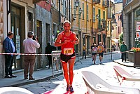 Foto Maratonina Alta Valtaro 2015 Maratonina_ValTaro_2015_523
