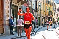 Foto Maratonina Alta Valtaro 2015 Maratonina_ValTaro_2015_524