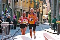 Foto Maratonina Alta Valtaro 2015 Maratonina_ValTaro_2015_525