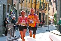 Foto Maratonina Alta Valtaro 2015 Maratonina_ValTaro_2015_526