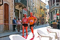 Foto Maratonina Alta Valtaro 2015 Maratonina_ValTaro_2015_527