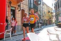 Foto Maratonina Alta Valtaro 2015 Maratonina_ValTaro_2015_528