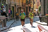 Foto Maratonina Alta Valtaro 2015 Maratonina_ValTaro_2015_529