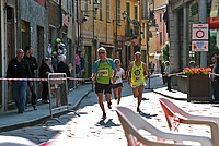 Foto Maratonina Alta Valtaro 2015 Maratonina_ValTaro_2015_530