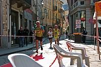Foto Maratonina Alta Valtaro 2015 Maratonina_ValTaro_2015_531