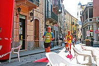 Foto Maratonina Alta Valtaro 2015 Maratonina_ValTaro_2015_532