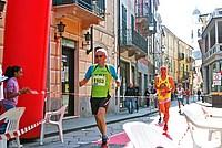 Foto Maratonina Alta Valtaro 2015 Maratonina_ValTaro_2015_533