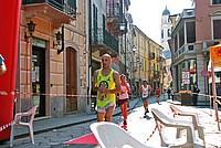 Foto Maratonina Alta Valtaro 2015 Maratonina_ValTaro_2015_534