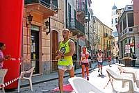 Foto Maratonina Alta Valtaro 2015 Maratonina_ValTaro_2015_535