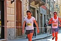 Foto Maratonina Alta Valtaro 2015 Maratonina_ValTaro_2015_536