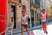 Foto Maratonina Alta Valtaro 2015 Maratonina_ValTaro_2015_537