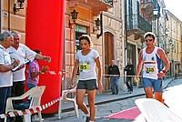 Foto Maratonina Alta Valtaro 2015 Maratonina_ValTaro_2015_538