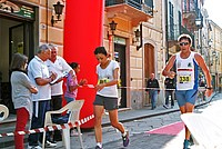 Foto Maratonina Alta Valtaro 2015 Maratonina_ValTaro_2015_539
