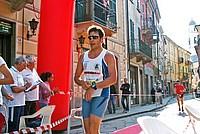 Foto Maratonina Alta Valtaro 2015 Maratonina_ValTaro_2015_540