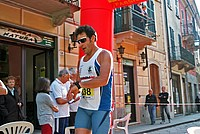 Foto Maratonina Alta Valtaro 2015 Maratonina_ValTaro_2015_541
