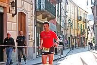 Foto Maratonina Alta Valtaro 2015 Maratonina_ValTaro_2015_542