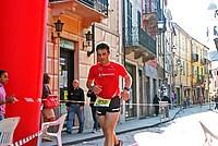 Foto Maratonina Alta Valtaro 2015 Maratonina_ValTaro_2015_543