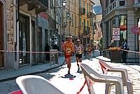 Foto Maratonina Alta Valtaro 2015 Maratonina_ValTaro_2015_544