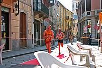 Foto Maratonina Alta Valtaro 2015 Maratonina_ValTaro_2015_545