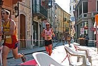 Foto Maratonina Alta Valtaro 2015 Maratonina_ValTaro_2015_546