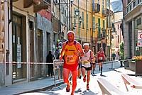Foto Maratonina Alta Valtaro 2015 Maratonina_ValTaro_2015_547