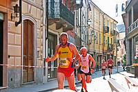 Foto Maratonina Alta Valtaro 2015 Maratonina_ValTaro_2015_548