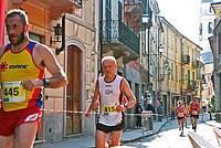Foto Maratonina Alta Valtaro 2015 Maratonina_ValTaro_2015_549