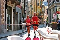 Foto Maratonina Alta Valtaro 2015 Maratonina_ValTaro_2015_550